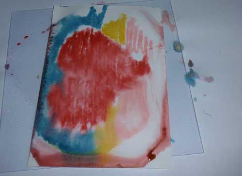 http://www.scrap.schnugis.net/kartenbilder/abklatschen/nimaskarte/nimaskarte_010.jpg